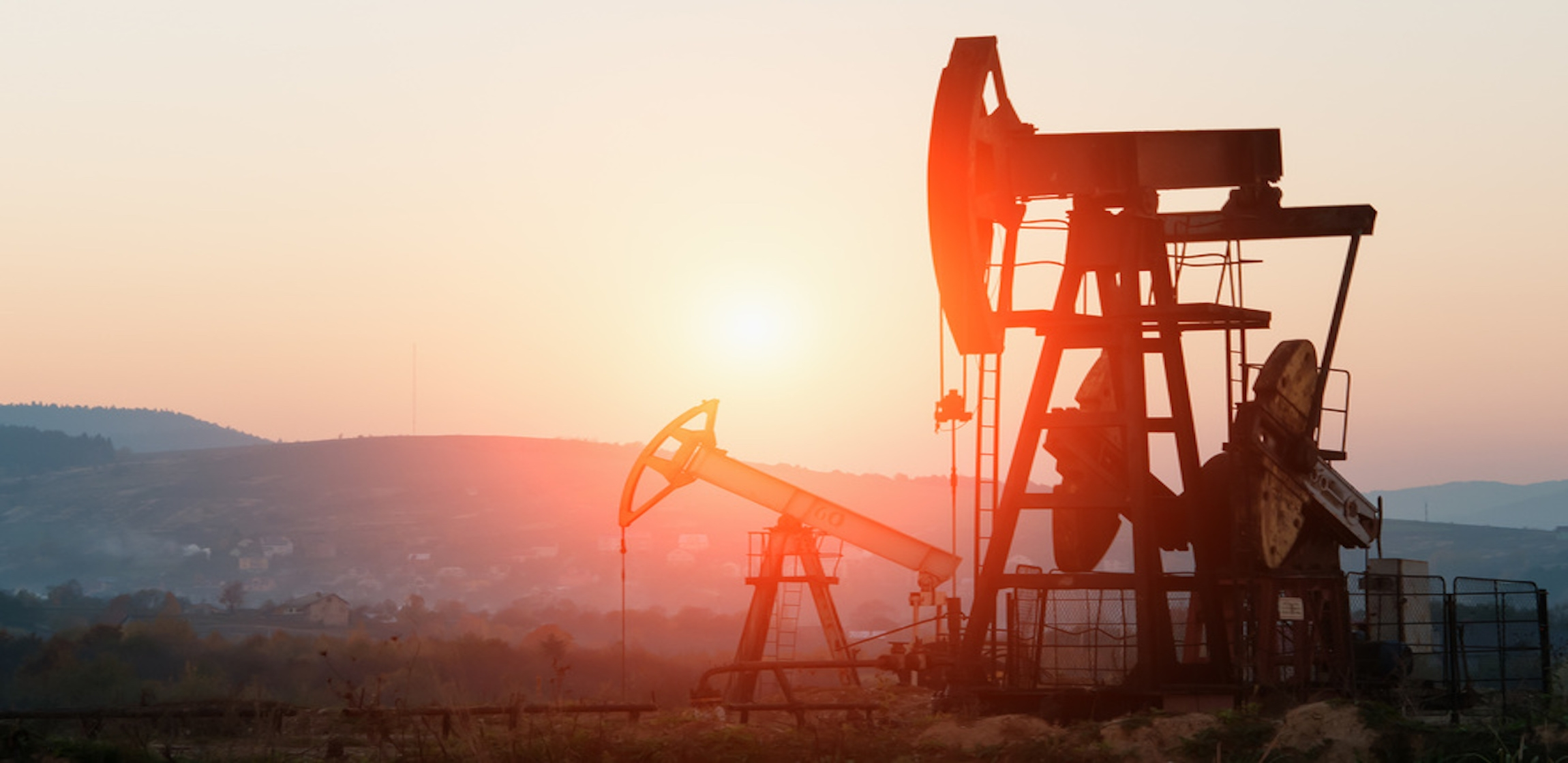 2019 Global oil demand growth slowing to 1 41 Mln BPD